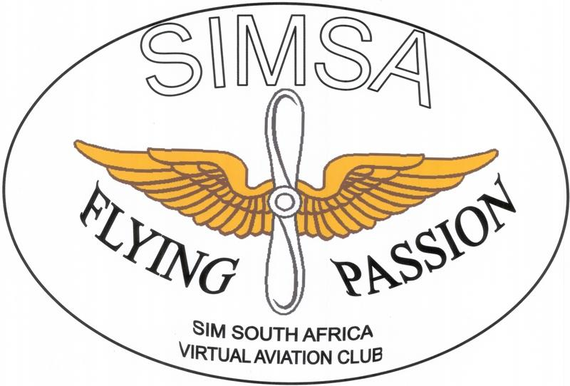 SIMSA Colour Logo